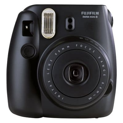 cámara instax mini 8 precio