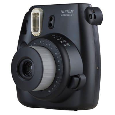 cámara fotográfica instax mini 8