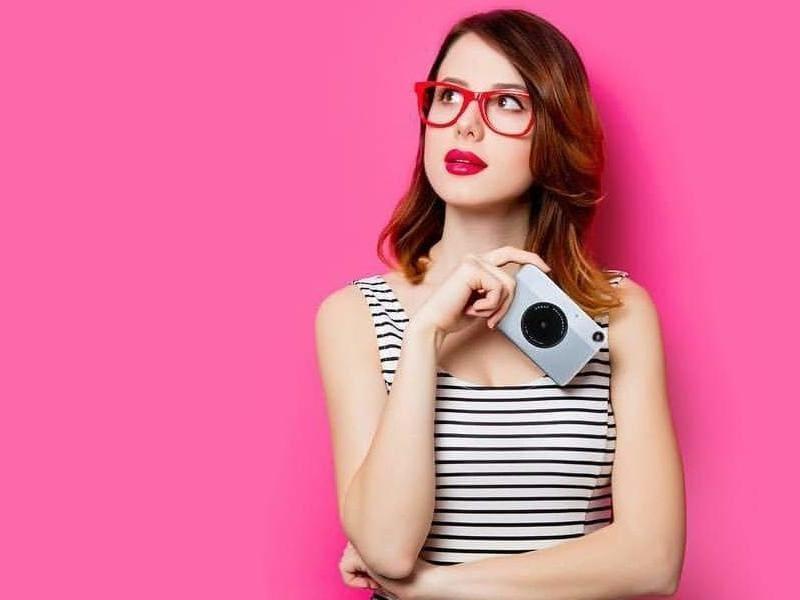las mejores ofertas de cámaras kodak printomatic precio