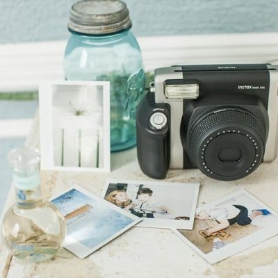 Instax wide 300 manual