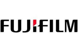 camaras instantaneas marca fujifilm