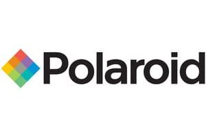 cámaras instantáneas marca polaroid